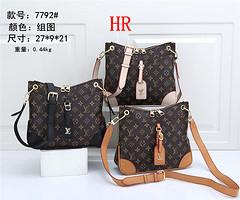 $40-7792# 55 split leather,AAA good quality, no box Size:27X9X21CM
