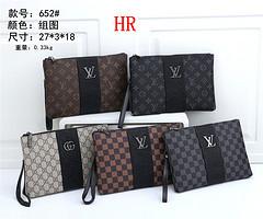$38-652# 40 split leather,AAA good quality, no box Size:27X3X18CM
