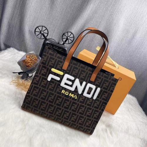 $48-2376#55-37X31X15CM- offer split leather,AAA good quality, no box