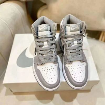 $55 Size 36-44 with box