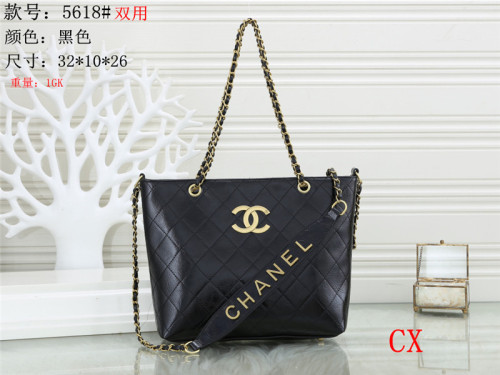 $48-56718# 65 offer split leather,AAA good quality, no box size 32X10X26CM