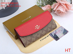 $30-2005# 40 offer split leather,AAA good quality, no box size 20X2.5X10CM