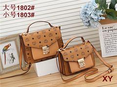 L$55-M$50-1802# 65 offer split leather,AAA good quality, no box ,L Size 25X19X8CM,M Size 21X15X8CM