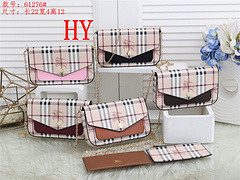 $45-61276# 55- 0.55kg offer split leather,AAA good quality, no box size 22X4X12CM