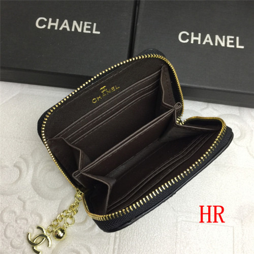 $19-6013# 25- 0.3kg offer split leather,AAA good quality, no box size 12X10CM