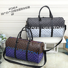 $58-41243# 70 offer split leather,AAA good quality, no box size 55X21X32CM