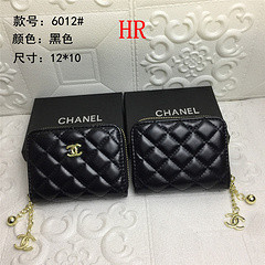 $19-6012# 25- 0.3kg offer split leather,AAA good quality, no box size 12X10CM