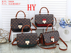 $45-7802# 55- 0.6kg offer split leather,AAA good quality, no box size 25X9X17CM