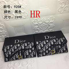$19-925# 30- 0.3kg offer split leather,AAA good quality, no box size 19X9CM