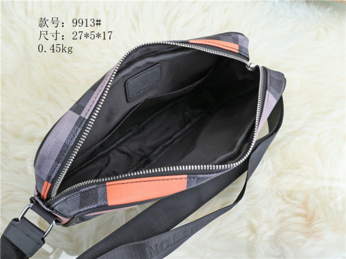 $45-9913# 65 offer split leather,AAA good quality, no box size 27X5X17CM