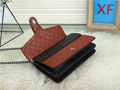 $48-701# 65 0.75kg offer split leather,AAA good quality, no box size 21X10X18CM