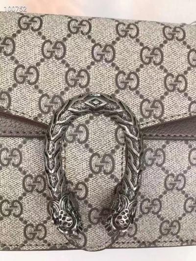 $40-XCS- 0.55kg offer split leather,AAA good quality, no box size 25X16X8CM
