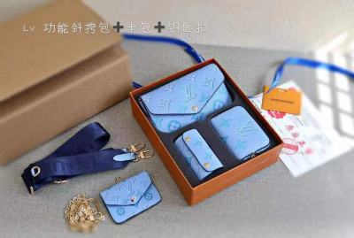 $68-115 With box- 1 kg  offer split leather,AAA good quality,
