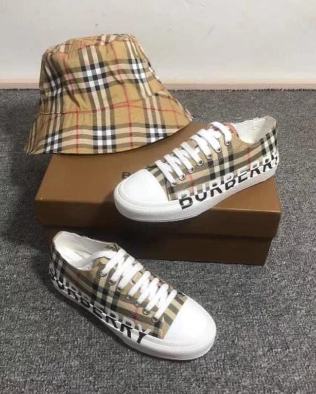 $38 Size S-XL