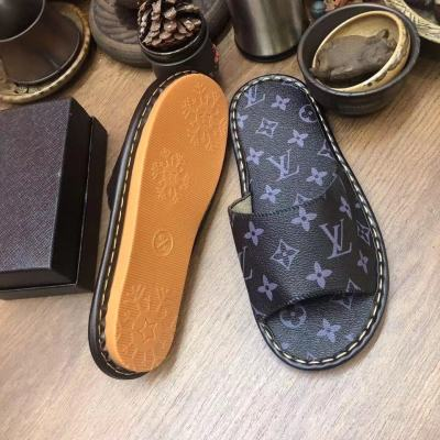 $15.9 Size 36-44  Without box