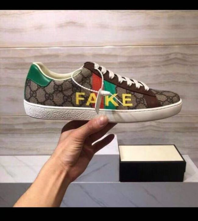 $75 Size 37-42