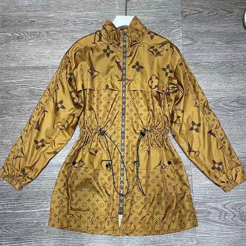 $65-165 Size S  M L