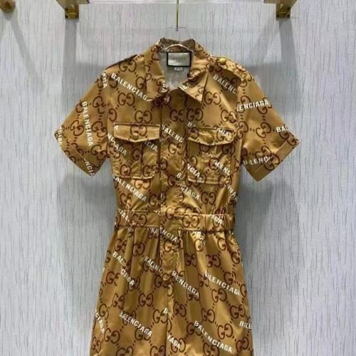 $65-185 Size S  M L