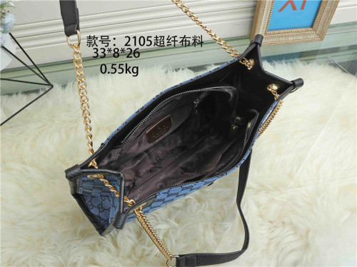 $55-2105# 70- 0.6kg  offer split leather,AAA good quality, no box
