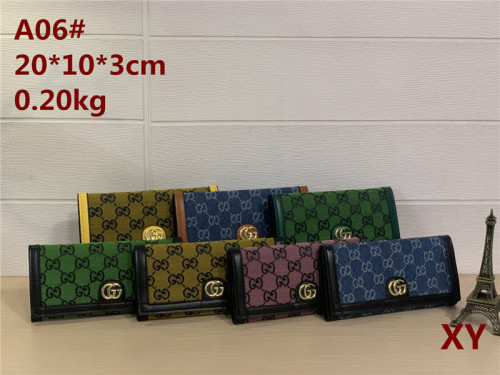$25-A06# 30- 0.3kg  offer split leather,AAA good quality, no box