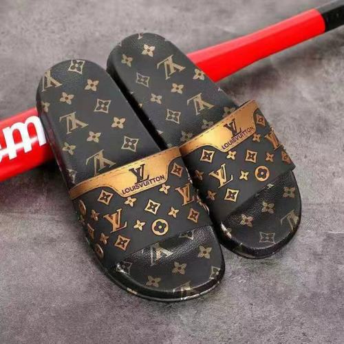 $15 Size 36-45  Without box