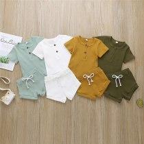 2pcs Multicolor Set