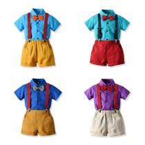 T-shirt Ovella Pant Set
