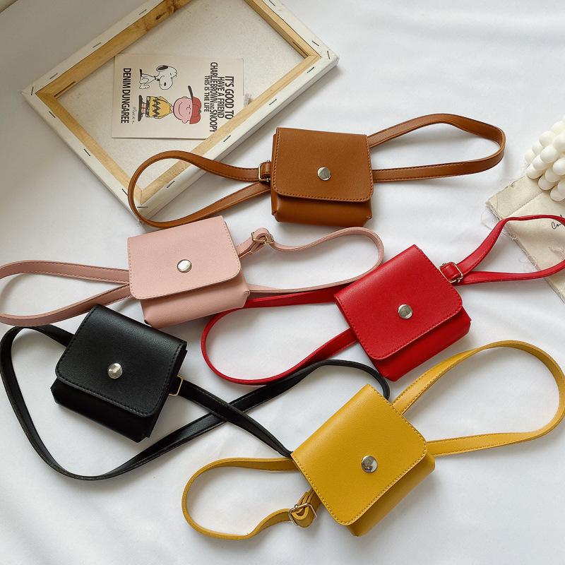 Mini Waist Bag