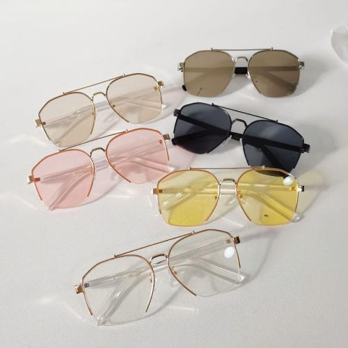Four frame children's Sunglasses