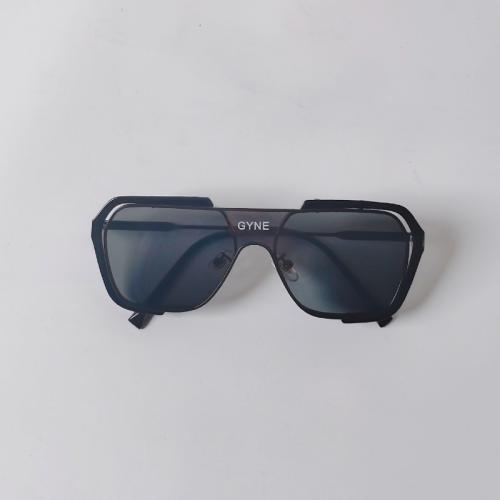 Sunscreen Sunglasses