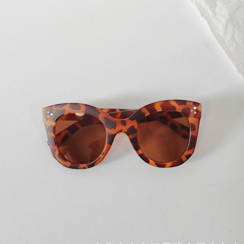 Morandi children's Sunglasses