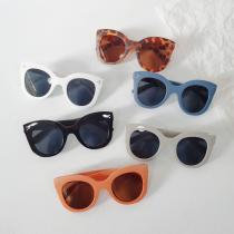 Morandi children's Sunglasses