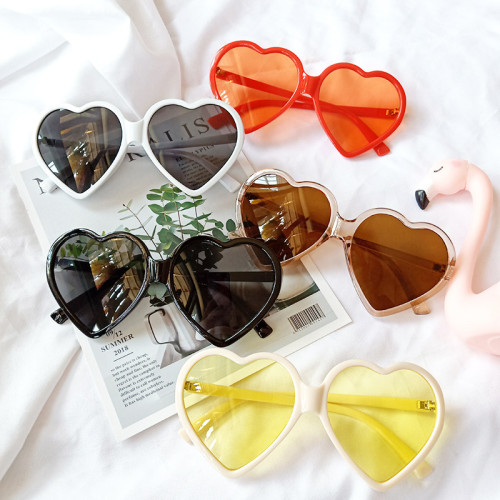 Love Sunglasses