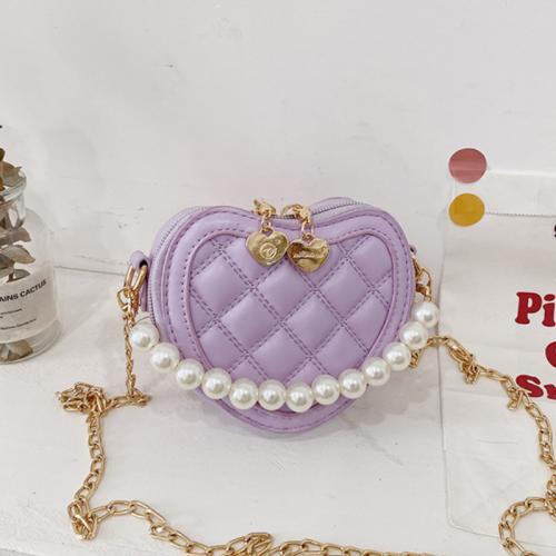 Pearl Love Handbag