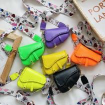 Fashion Bag Purse