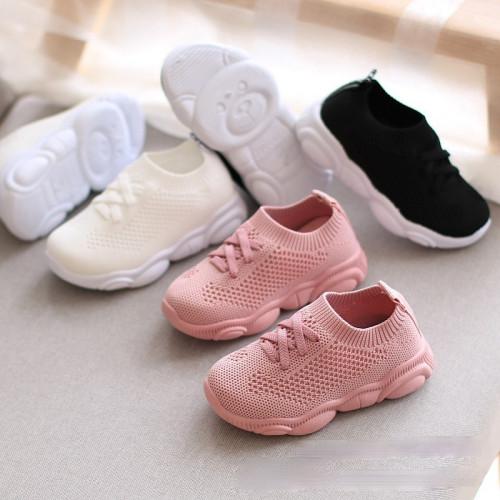Net Sports Shoes