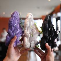 Mesh Sport Shoes