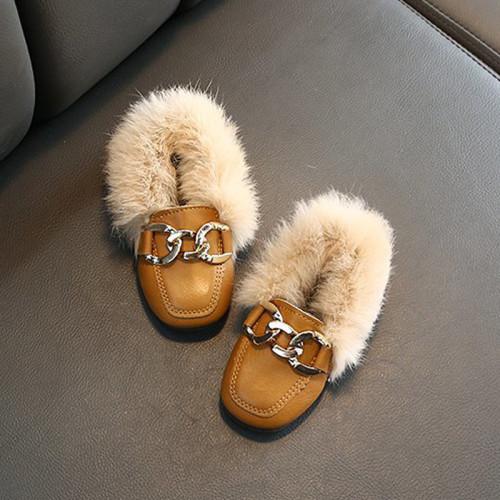 Doug Shoes