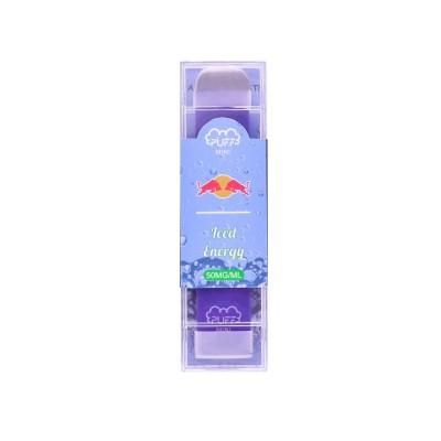 Puff Bar Mini-Iced Energy