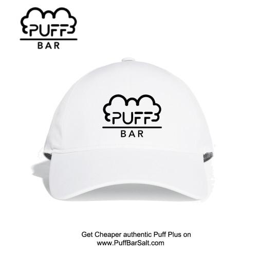 PUFF BAR HAT