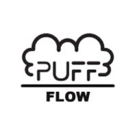 PUFF FLOW