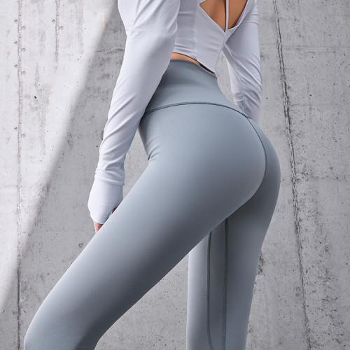 運動也要時尚!韓國最夯的各色系運動瑜伽褲!六色任選 新品專區 任選2件立減200 任選3件立減500