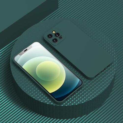 【殼膜一體保護殼】iPhone系列 殼膜一體 • 360°全包保護殼