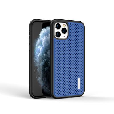iPhone全適配 石墨烯散熱防摔手機殼 更適合夏天的手機殼 下訂任意兩款手機殼 附贈大容量行動電源