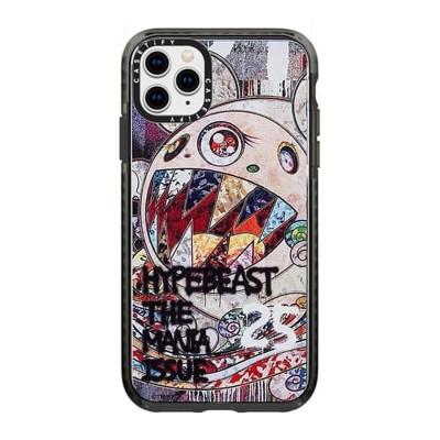 村上隆聯名iPhone保護殼