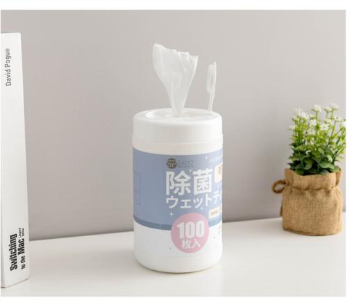 【廚房清潔抽濕巾 】日本sp sauce廚房清潔濕巾【主婦新寵】超級除油布!油膩不逆染,不沾手!30秒搞定抽煙機重油污!
