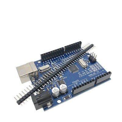 Professional Ultimate Starter Learning Kit for Arduino UNO R3 Servo Processing(kit-A14)