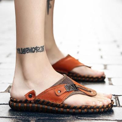 Men's Anti-slip Flip-flops