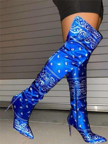 Women's Side Zipper For Comfort  Evie Boots