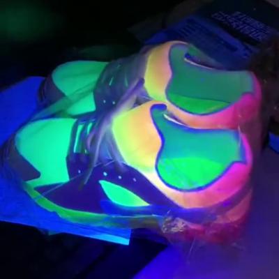 Lace-Up Low Heel Women Sneakers